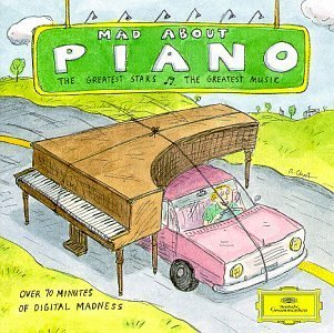mad-about-piano-mad-about-piano-argerich-bernstein-bunin-pires