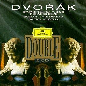 dvorak-smetana-sym-7-9-wood-dove-moldau-2-cd-set-kubelik-various