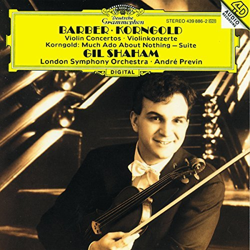 shaham-previn-london-symphony-violin-concerto-korngold-v-shaham-vn-previn-pno-previn-london-so
