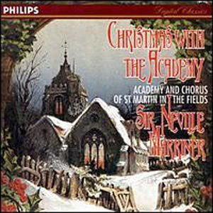 christmas-with-the-academy-christmas-with-the-academy-marriner-asmf