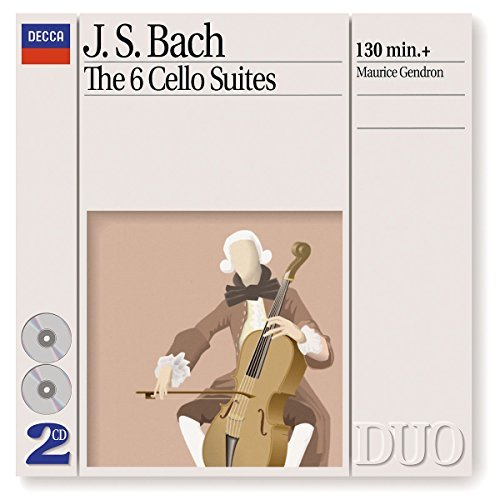maurice-gendron-6-cello-suites-gendronmaurice-vc-2-cd