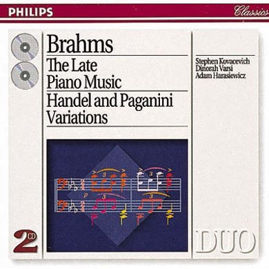 late-piano-music-late-piano-music-kovachevich-varsi-harasiewicz-2-cd