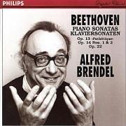 lv-beethoven-son-pno-8-11-brendelalfred-pno