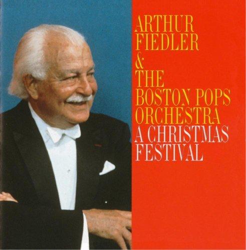 fiedler-boston-pop-christmas-festival
