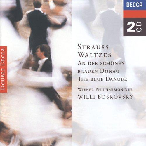 boskovsky-vienna-philharmonic-strauss-waltzes-2-cd-boskovsky-vienna-po