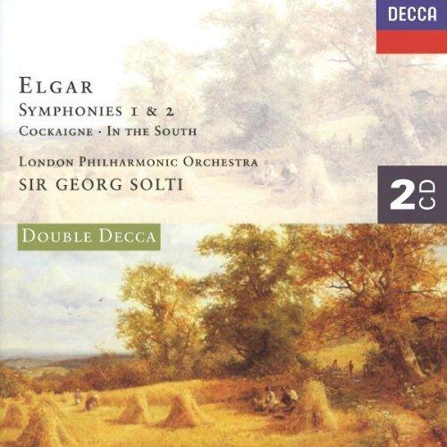 solti-london-philharmonic-orch-elgar-symphonies-1-2-2-cd-set-solti-london-po