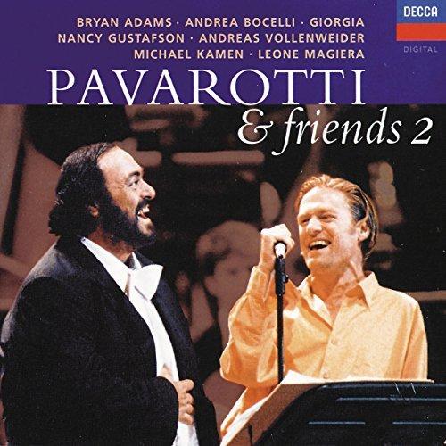 luciano-pavarotti-pavarotti-friends-vol-2-pavarotti-adams-vollenweider-