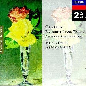 f-chopin-favorite-piano-works-ashkenazyvladimir-pno-2-cd-set
