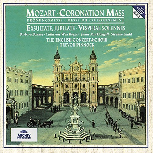 bonney-pinnock-english-concert-coronation-mass-exsultate-jubi-bonney-rogers-macdougall-gadd-pinnock-english-concert