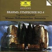 j-brahms-sym-4-tragic-ovt-bernstein-vienna-po