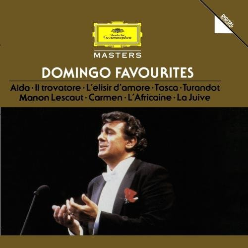 placido-domingo-domingo-favourites-domingo-ten-various