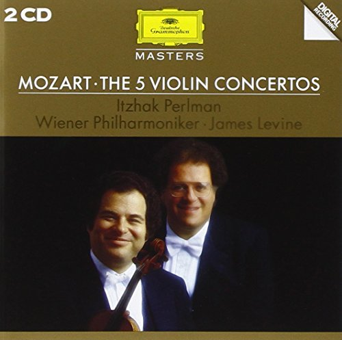 perlman-levine-vienna-philharm-5-violin-concertos-perlmanitzhak-vn-levine-vienna-phil