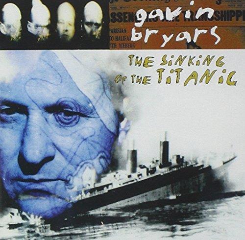 gavin-bryars-sinking-of-the-titanic-gavin-bryars-ens