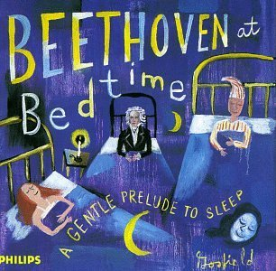 ludwig-van-beethoven-beethoven-at-bedtime-grumiaux-kovacevich-arrau-various