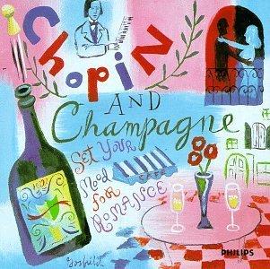 frédéric-chopin-chopin-champagne-arrau-pno-magaloff-pno-inbal-zinman-various