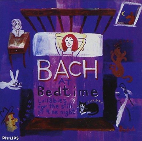johann-sebastian-bach-bach-at-bedtime-various