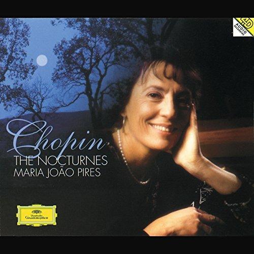 f-chopin-nocturnes-piresmaria-joao-pno-2-cd-set