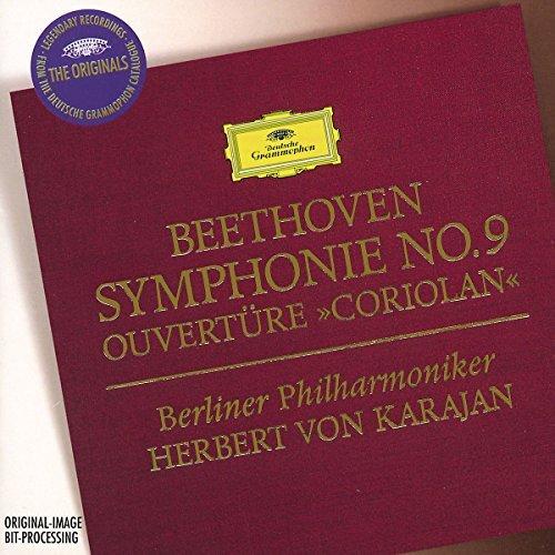 karajan-berlin-philharmonic-or-symphony-9-originals-janowitz-rossel-majdan-berry-karajan-berlin-phil