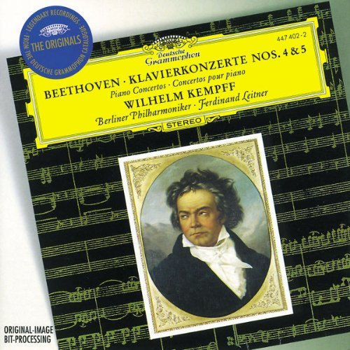 kempff-leitner-berlin-philharm-piano-concerti-4-5-originals-kempffwilhelm-pno-leitner-berlin-phil