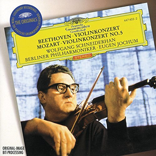 schneiderhan-jochum-berlin-phi-violin-concerto-mozart-vio-schneiderhanwolfgang-vn-jochum-berlin-phil