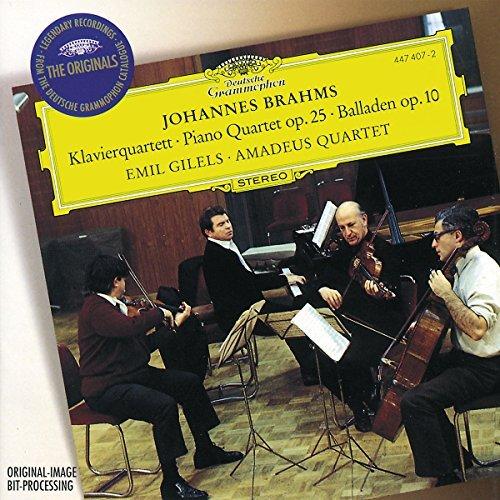 gilels-amadeus-quartet-piano-quartet-ballades-op-10-gilelsemil-pno-amadeus-qt