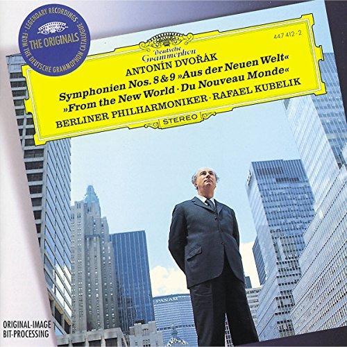 kubelik-berlin-philharmonic-or-symphonies-8-9-originals-kubelik-berlin-phil