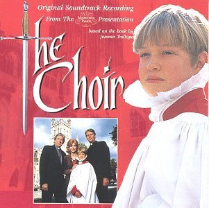 choir-tv-soundtrack