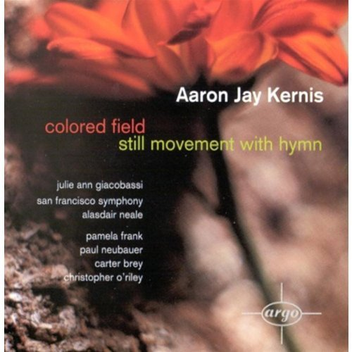 aj-kernis-colored-field-still-movt-with-neale-san-francisco-so
