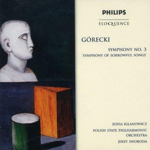 gorecki-symphony-no3