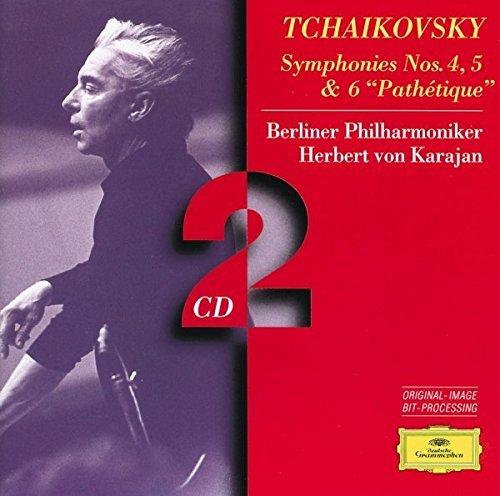karajan-berlin-philharmonic-or-symphonies-4-6-2-cd-karajan-berlin-phil