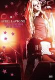 Avril Lavigne Best Damn Tour (live In Toront Clean Version