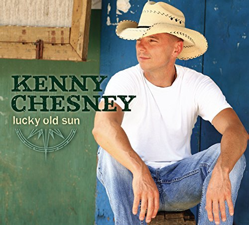 kenny-chesney-lucky-old-sun