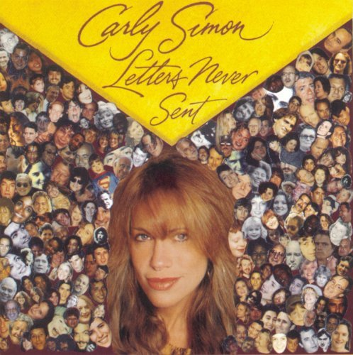 carly-simon-letters-never-sent