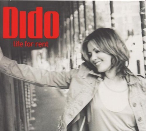 Dido Life For Rent Import Eu