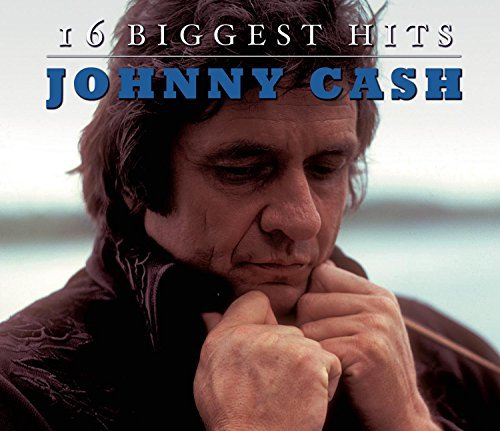 johnny-cash-16-biggest-hits-dbs-packaging