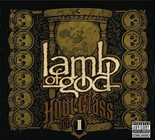lamb-of-god-vol-1-hourglass-the-undergro-explicit-version