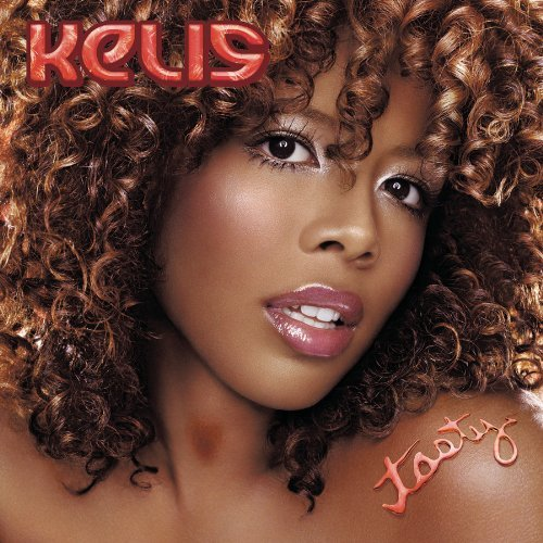 kelis-tasty-clean-version-lmtd-ed-incl-bonus-dvd