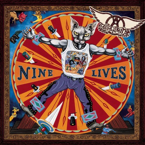 aerosmith-nine-lives-clean-version