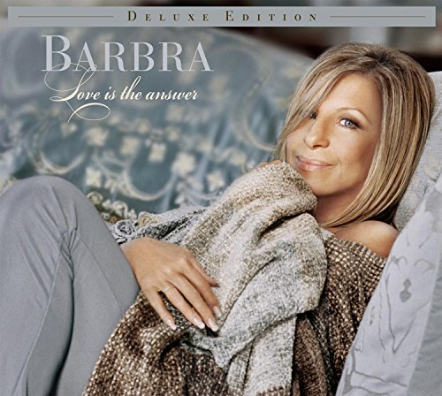 barbra-streisand-love-is-the-answer-deluxe-ed-2-cd-set