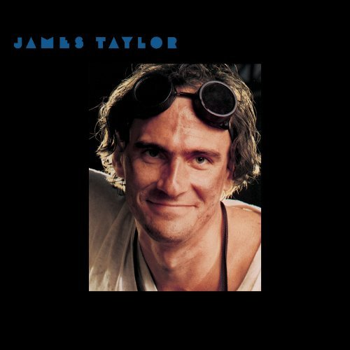James Taylor Dad Loves His Work Remastered
