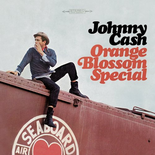 johnny-cash-orange-blossom-special-remastered