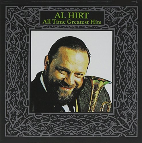 Al Hirt All Time Greatest Hits