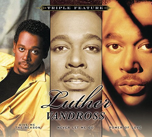luther-vandross-triple-feature