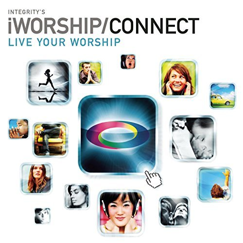 Iworship Iworship Connect Iworship Connect