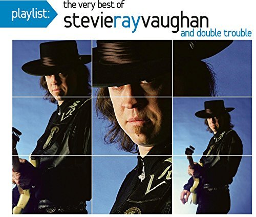 Vaughan Stevie Ray Playlist The Very Best Of Ste