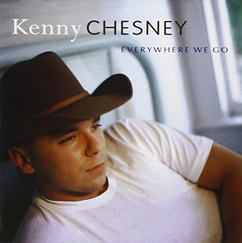 kenny-chesney-everywhere-we-go