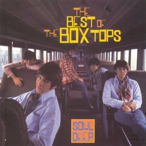 box-tops-best-of-the-box-tops