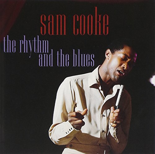 sam-cooke-rhythm-the-blues