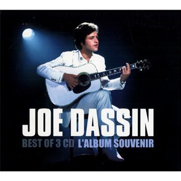 joe-dassin-best-of-3cd-lalbum-souvenir-import-eu-3-cd