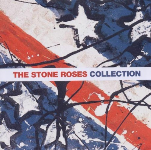 Stone Roses Collection Import Gbr